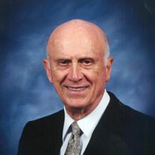 Jack Blanton Headshot