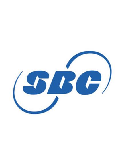 SBC Communications Logo