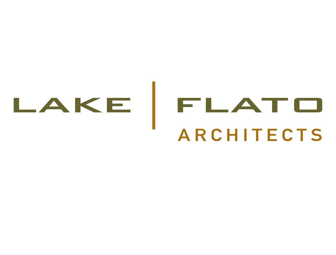 Lake Flato Logo